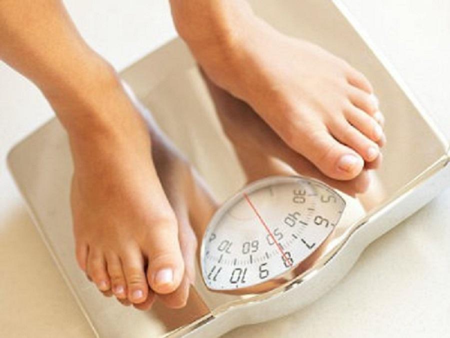 筋トレしなくても痩せていく!体の代謝を今より倍に上げるテクニック