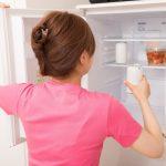 冷蔵庫のイヤ~な臭いを「捨てちゃうゴミ」で解消する裏ワザ